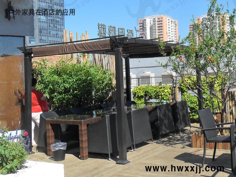 供应葡萄架凉亭凉亭,深圳庭院图纸包装庭院结构设计图片